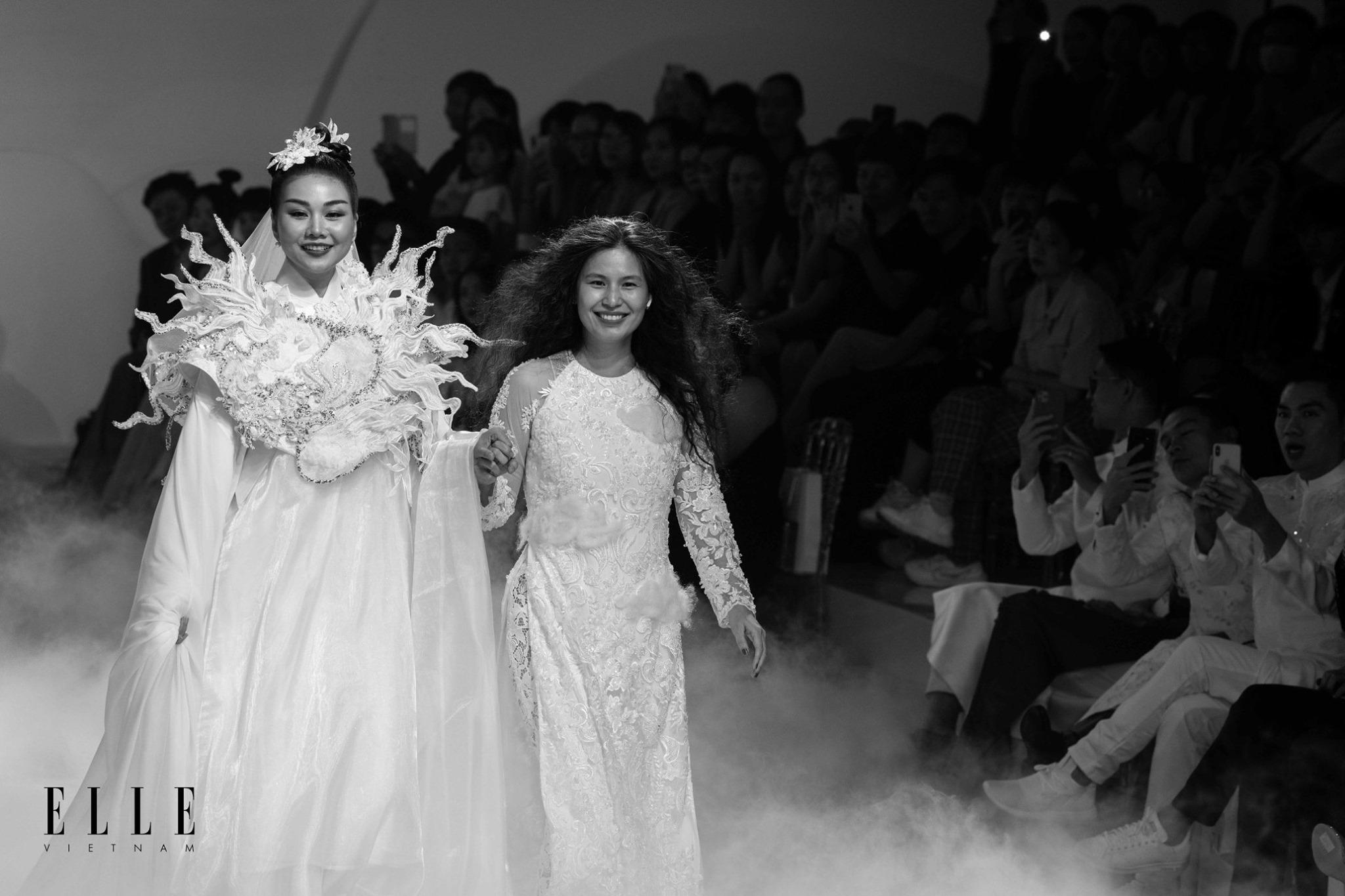 lle-wedding-art-gallery_ntk-thuy-nguyen