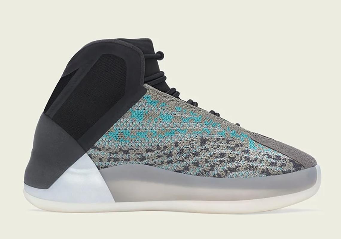 giày thể thao hot 9-15.10.2020-- adidas-yeezy-quantum