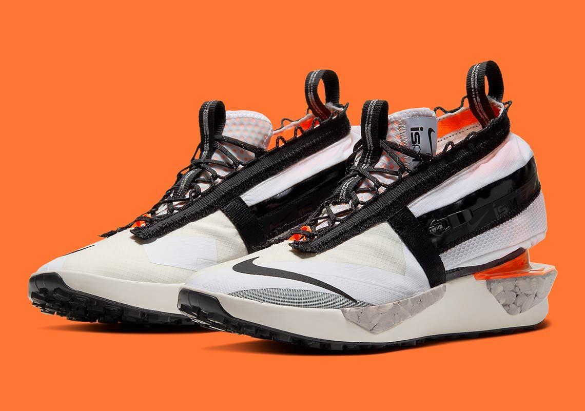 giày thể thao hot - 9-15.10.2020- nike-ispa-driftor-elle man-ci1392-100 (5)