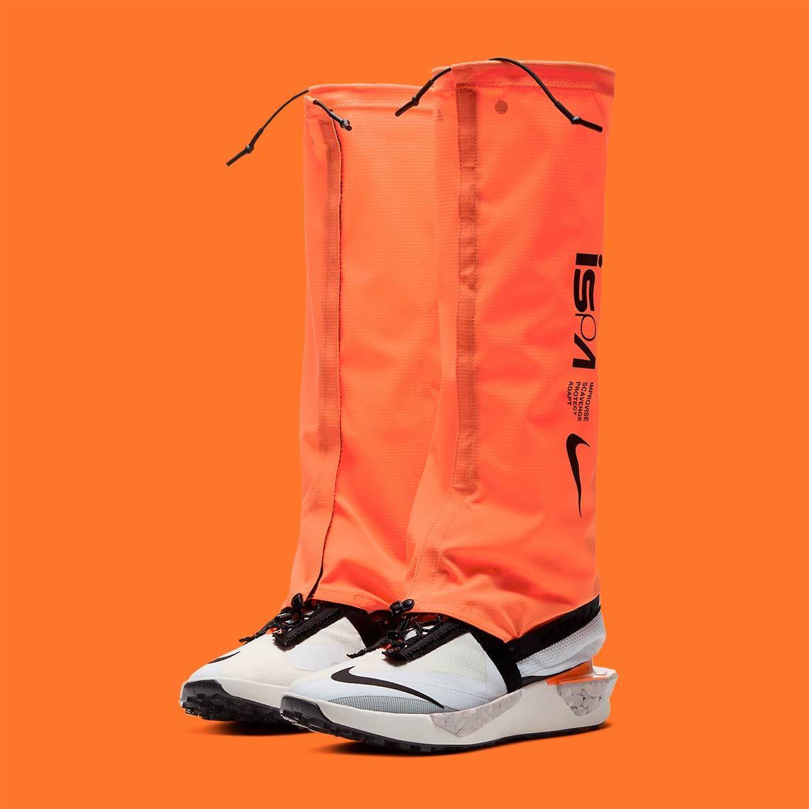 giày thể thao hot 9-15.10.2020- nike-ispa-driftor-elle man-ci1392-100 (8)