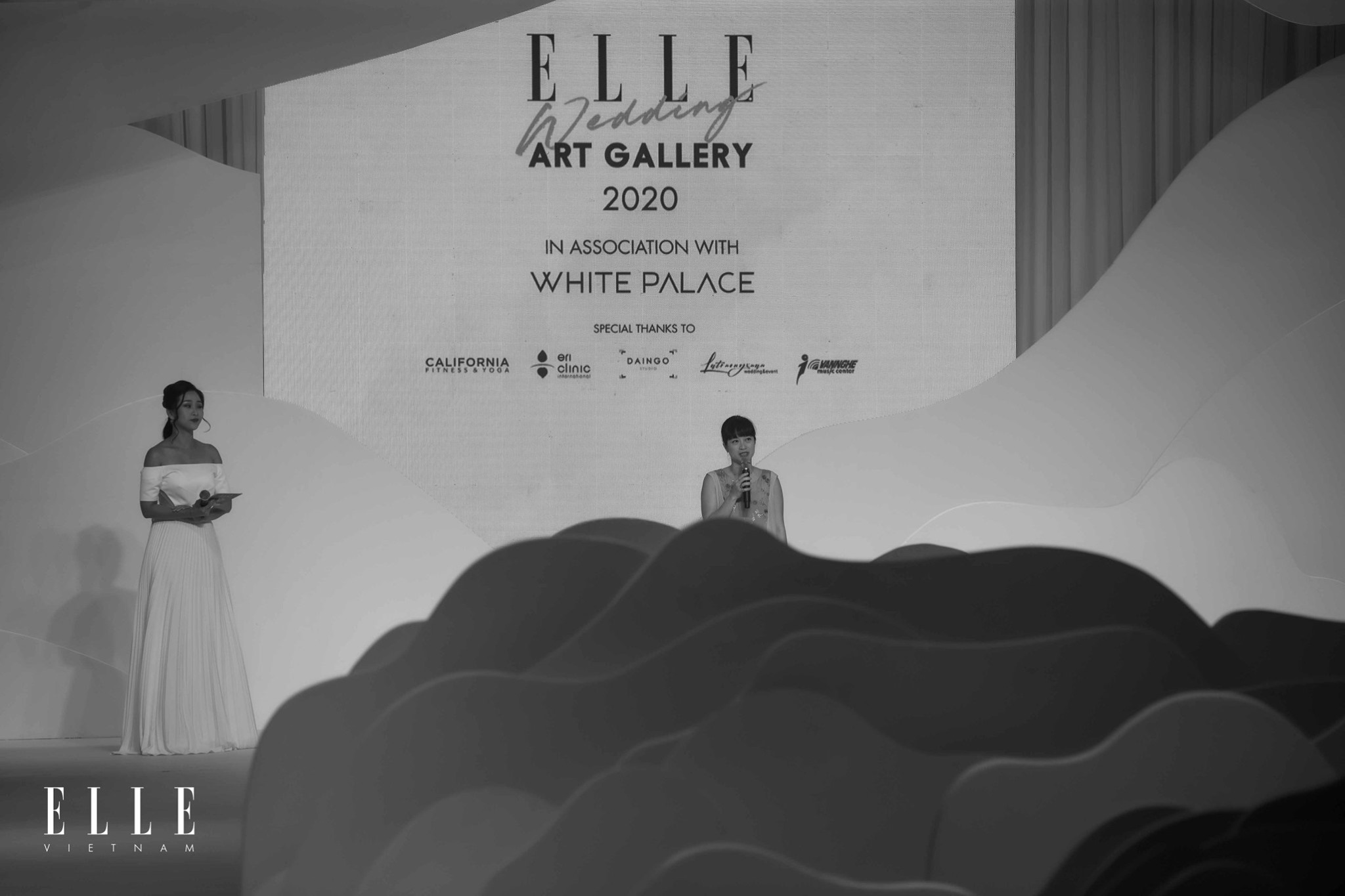 elle-wedding-art-gallery_speech khai mac