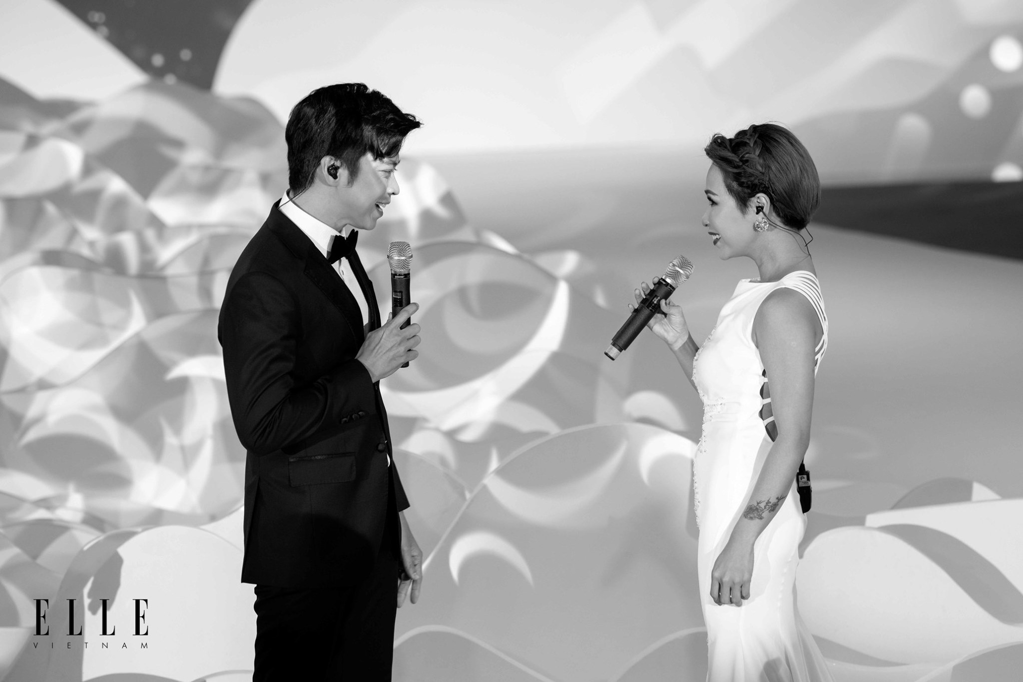 elle-wedding-art-gallery_uyen-linh-lan-nha