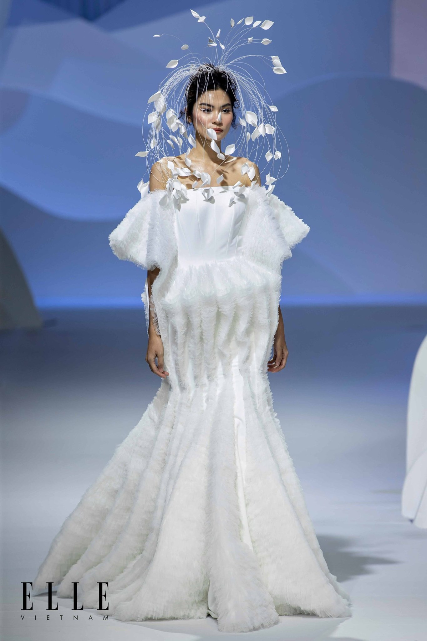 elle-wedding-art-gallery_thiet-ke-cua-ntk-truong-thanh-hai