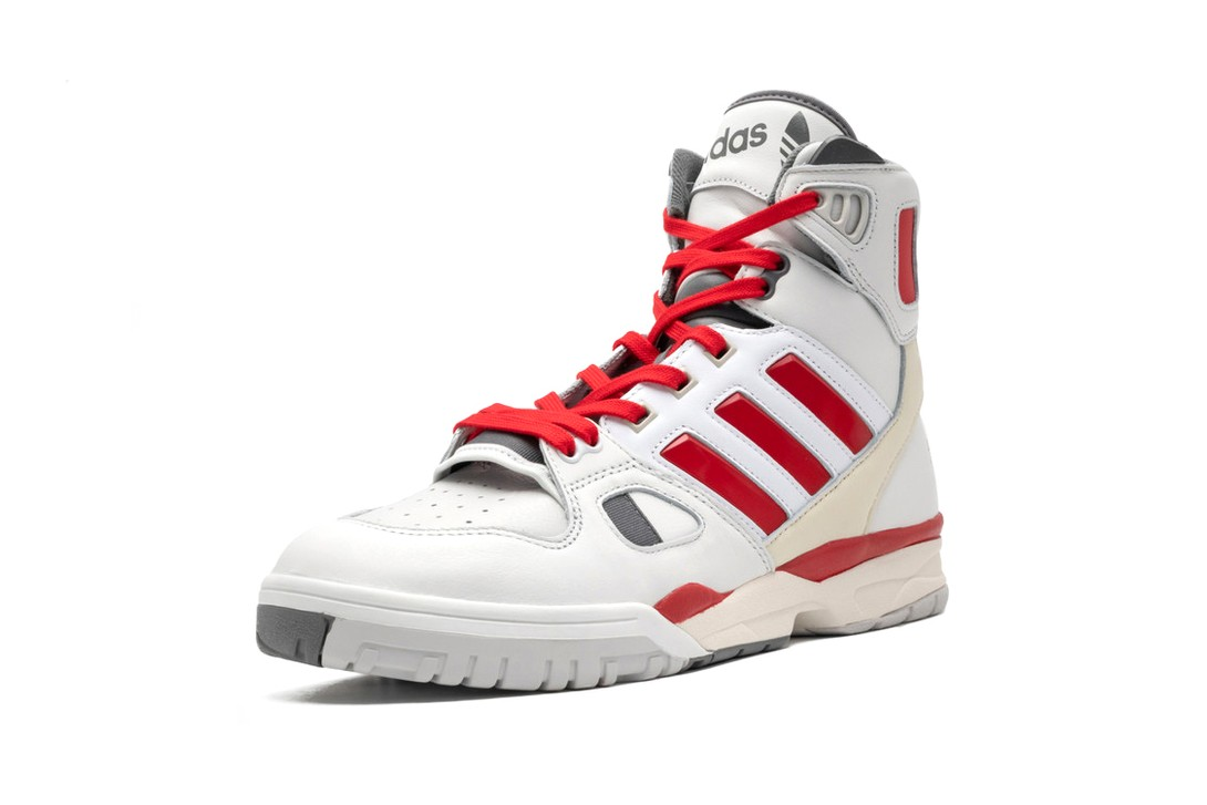 giay the thao hot 5-11.10.2020- adidas-originals-kc-torsion-artillery-white-red-black-wyld-stallyns-bill-elle man (5)