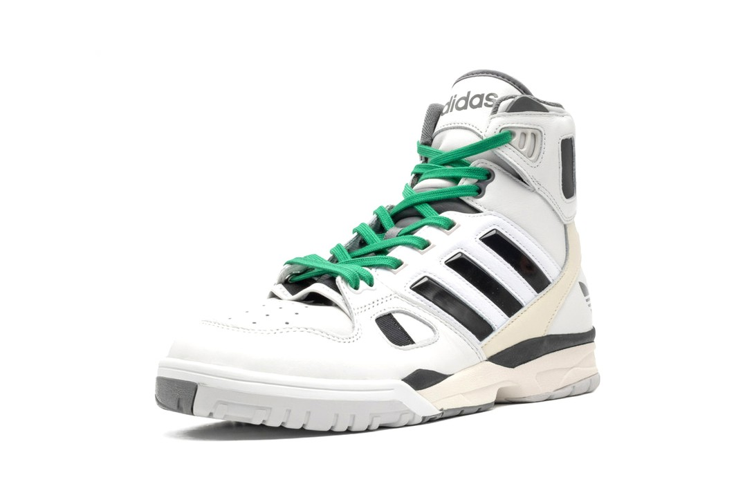 giày thể thao hot 5-11.10.2020- adidas-originals-kc-torsion-artillery-white-red-black-wyld-stallyns-bill-elle man (6)
