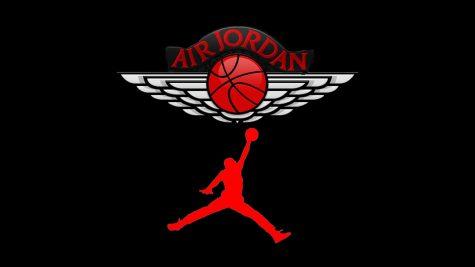 Ý nghĩa logo thương hiệu - Phần 45: Jordan
