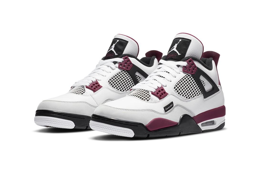 giày thể thao hot - 5-11.9.2020 - (2)