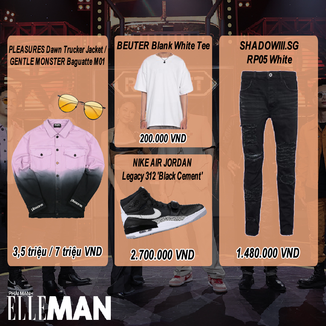 thoi trang rap viet tap 11 - JUSTATEE- layout outfit - elleman 1