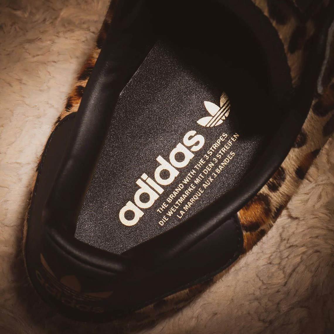 giay the thao 12-18.10.202- Atmos-Tokyo-adidas- (5)