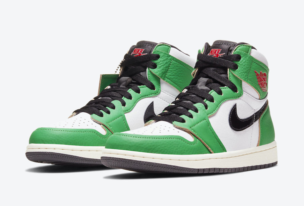 giay the thao hot 12-18.10.2020 - Air-Jordan-1-Lucky-Green-elleman (7)