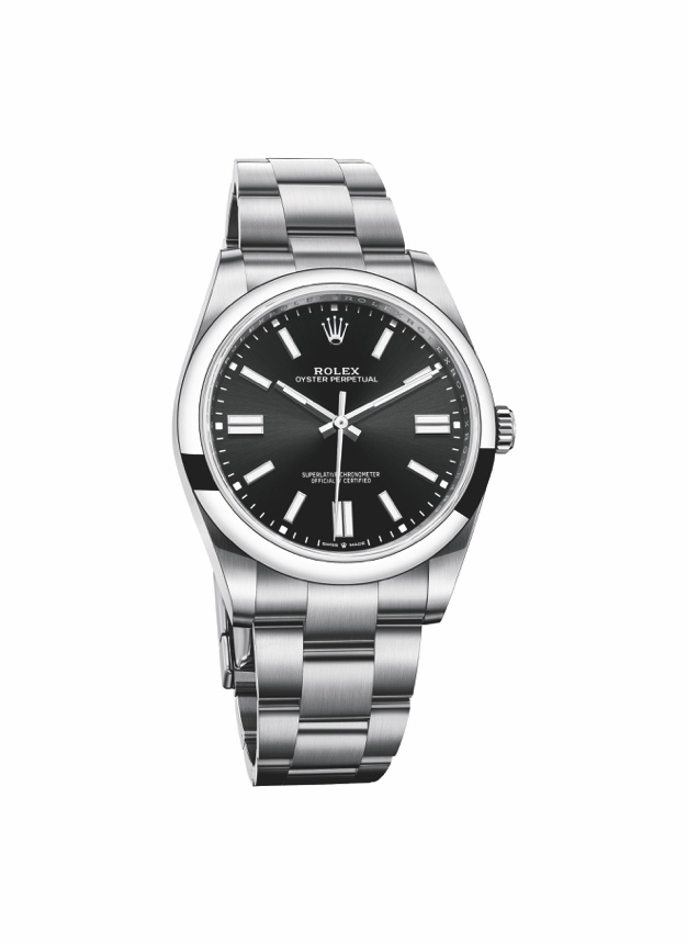 _dong-ho-Rolex-Oyster-Perpetual-41