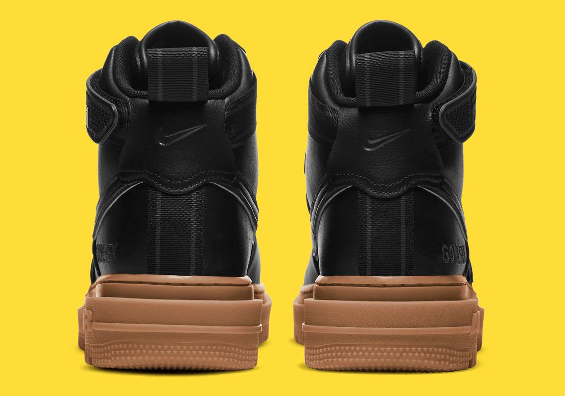 giay the thao hot tu 25-31.10.2020- Nike-Air-Force-1-High-elle man (2)