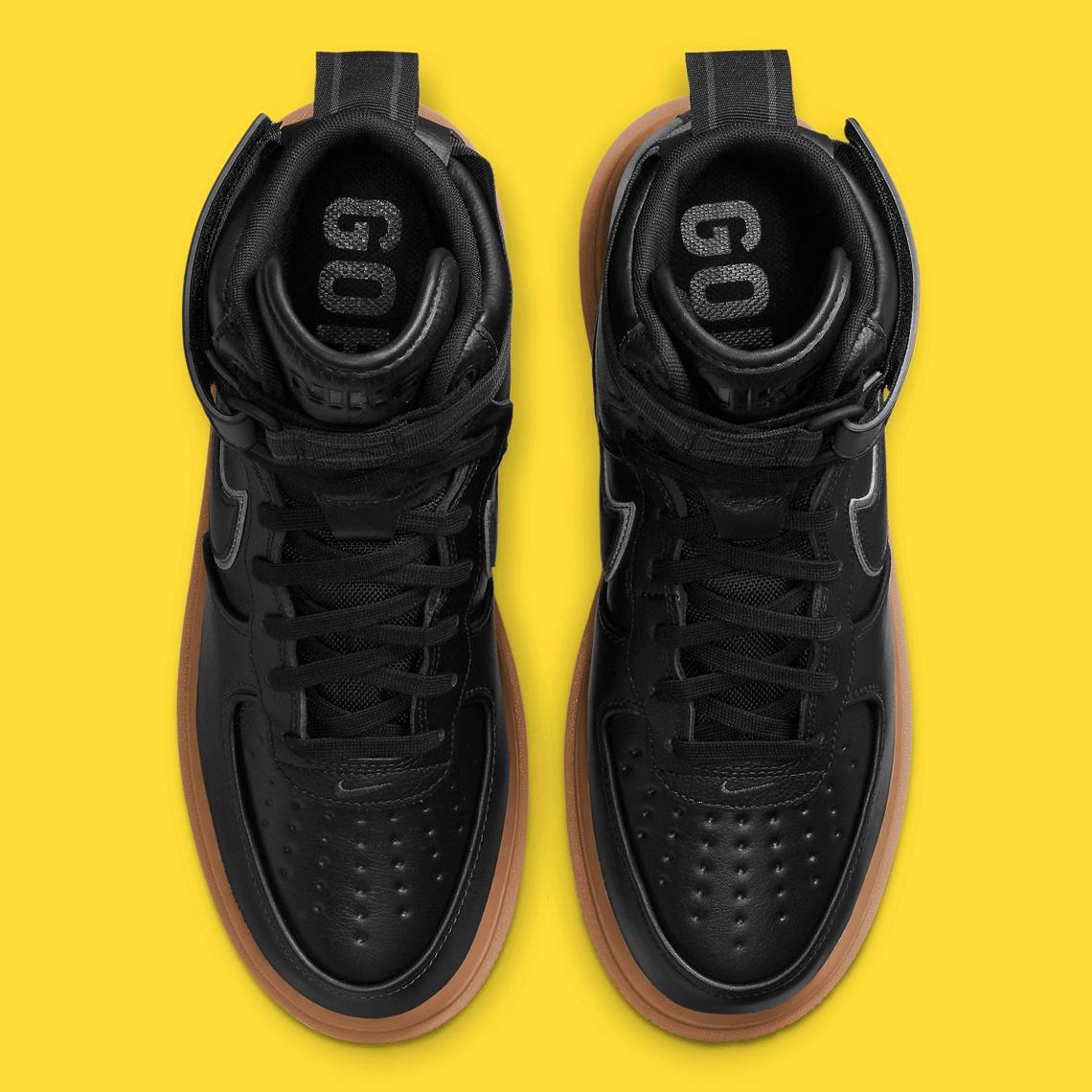 giay the thao hot tu 25-31.10.2020- Nike-Air-Force-1-High-elle man (3)