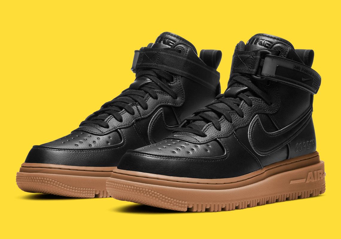 giay the thao hot tu 25-31.10.2020- Nike-Air-Force-1-High-elle man (4)
