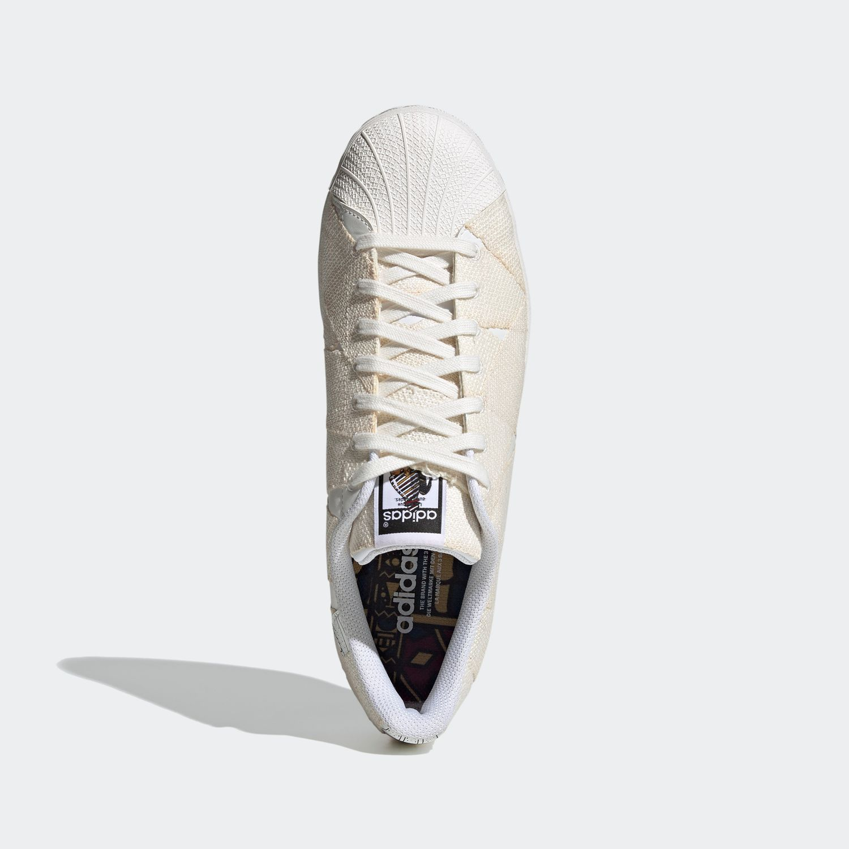 giay the thao hot tu 25-31.10.2020 adidas-halloween-elleman (10)