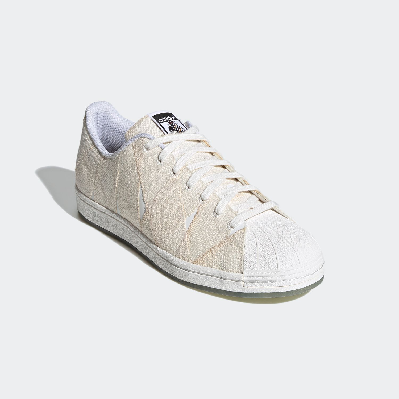 giay the thao hot tu 25-31.10.2020 adidas-halloween-elleman (11)