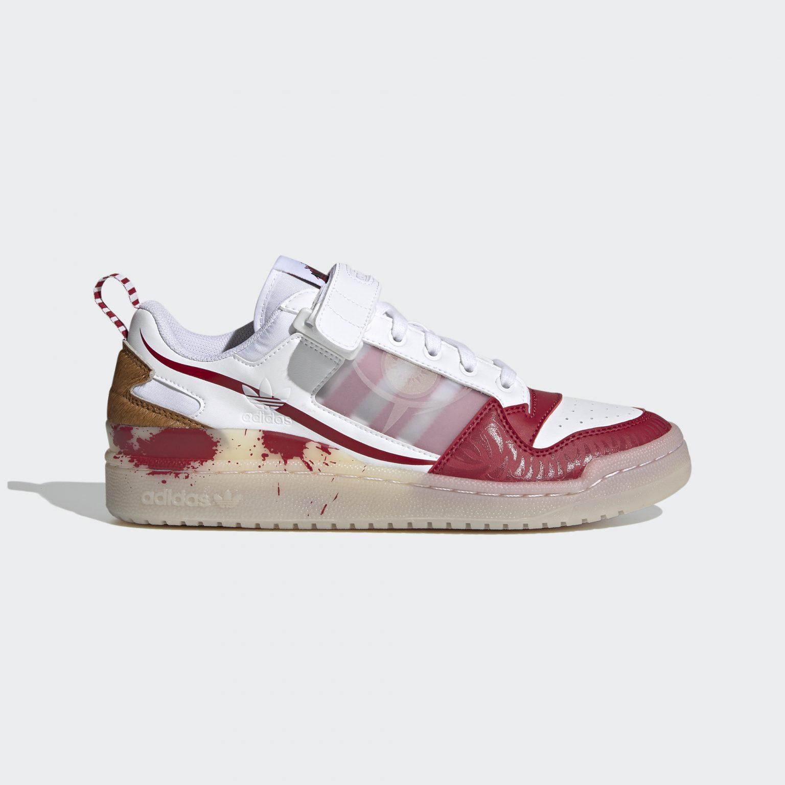 giay the thao hot tu 25-31.10.2020 adidas-halloween-elleman (2)