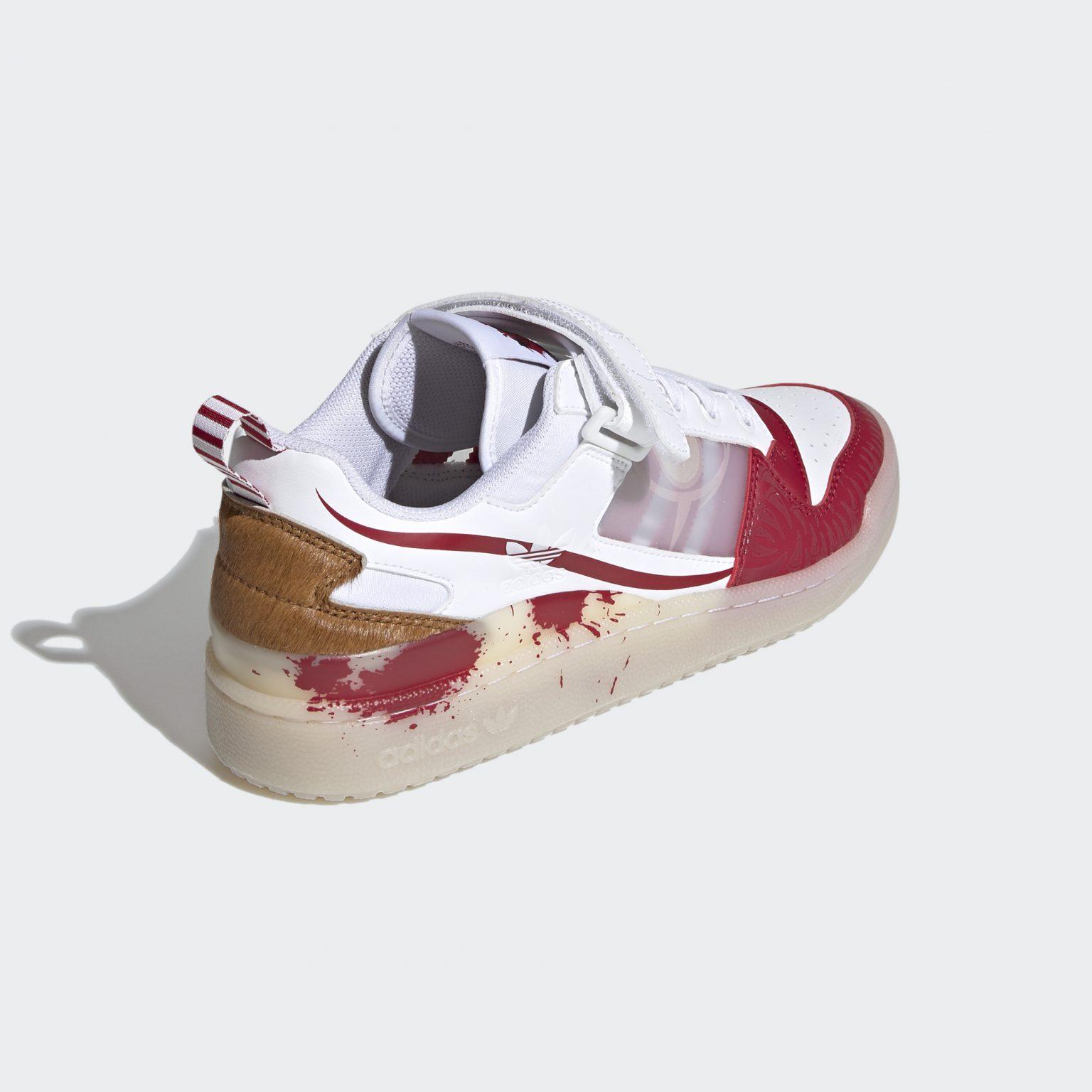 giay the thao hot tu 25-31.10.2020 adidas-halloween-elleman (4)