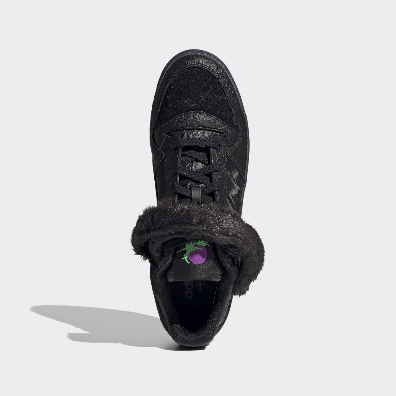 giay the thao hot tu 25-31.10.2020 adidas-halloween-elleman (6)