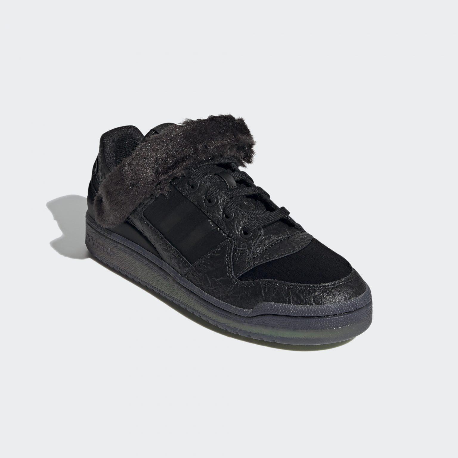 giay the thao hot tu 25-31.10.2020 adidas-halloween-elleman (7)