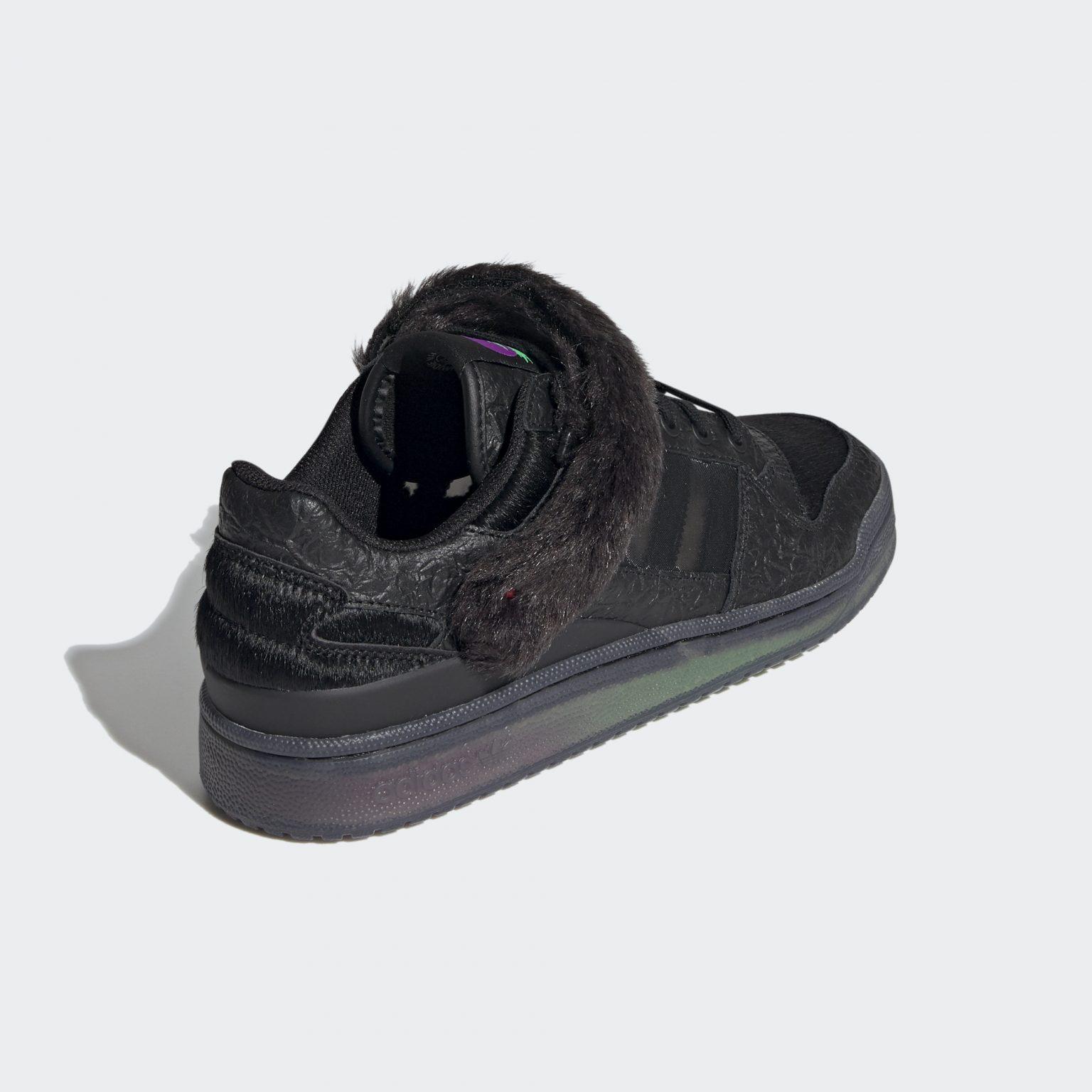 giay the thao hot tu 25-31.10.2020 adidas-halloween-elleman (8)