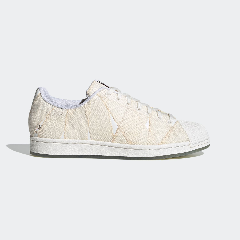 giay the thao hot tu 25-31.10.2020 adidas-halloween-elleman (9)