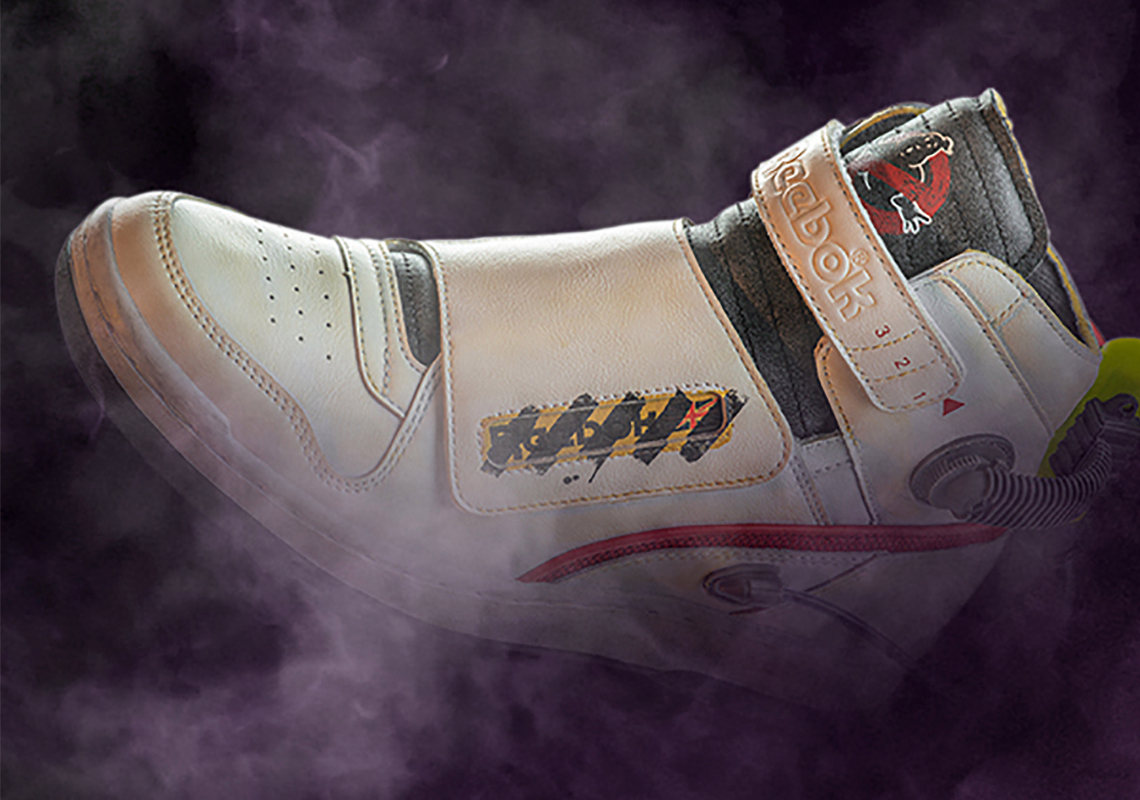 giay the thao hot tu 25-31.10.2020 - ghostbusters-reebok-ghostsmasher-elleman (6)