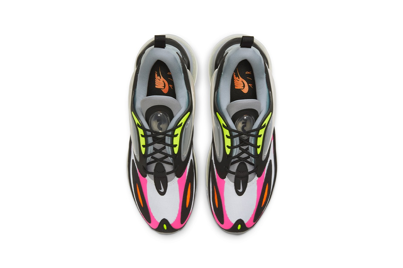 giày thể thao NIKE AIR MAX ZEPHYR