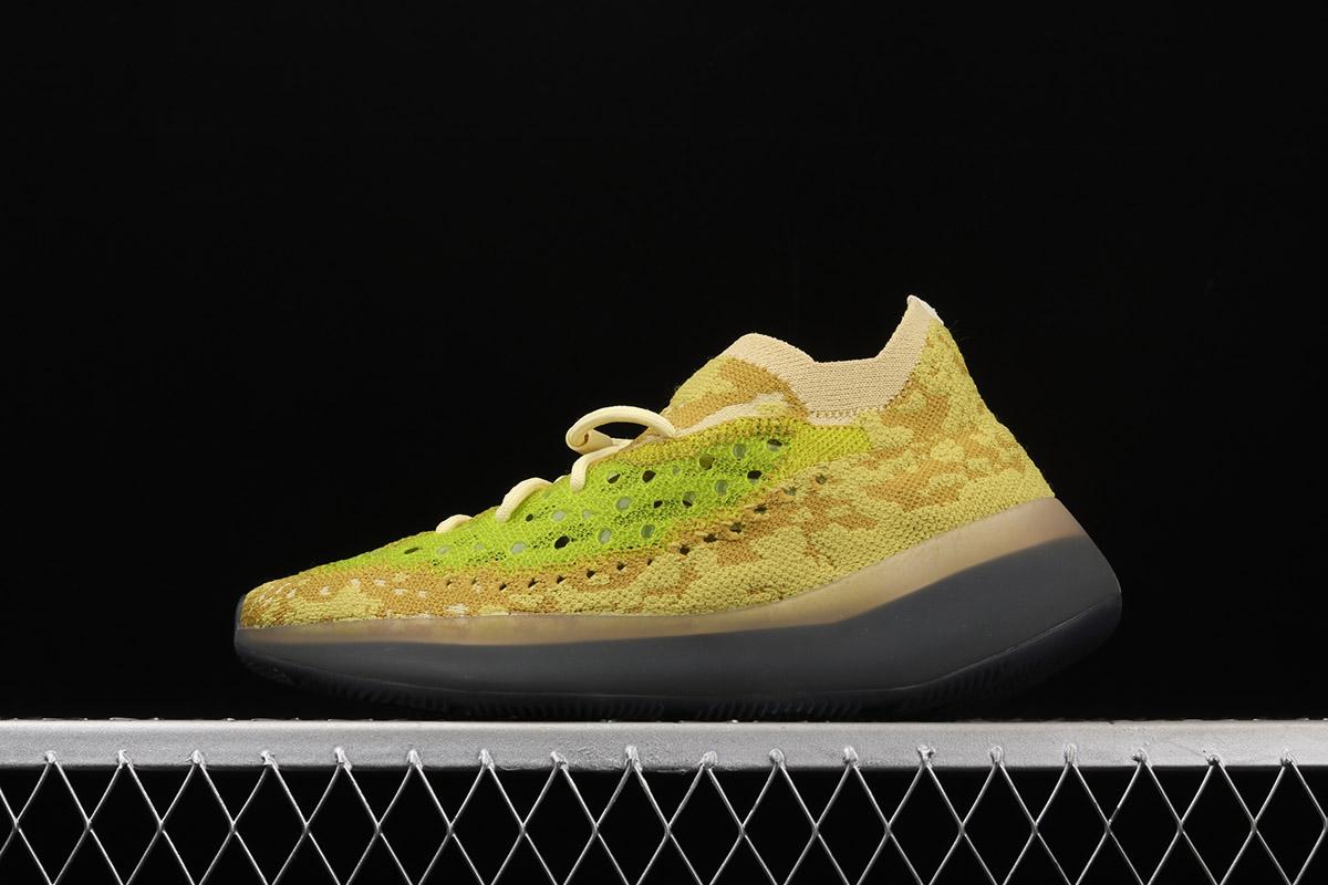 giày thể thao Yeezy-Boost-380-Hylte-Glow