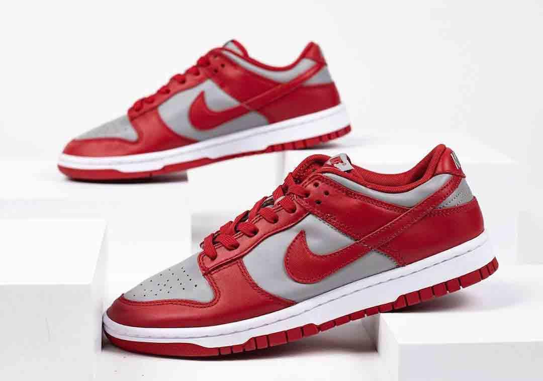 Giay sneaker nao noi bat dau thang 12021