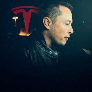 Vượt mặt ông chủ Amazon, Elon Musk trở thành người giàu nhất thế giới