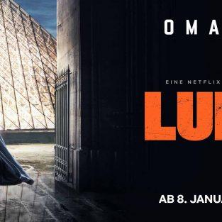 Review phim Lupin: Con đường tìm lại công lý của siêu trộm
