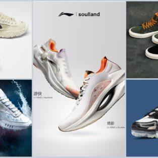 6 phát hành giày thể thao hot sắp ra mắt (15-21/2/2021)