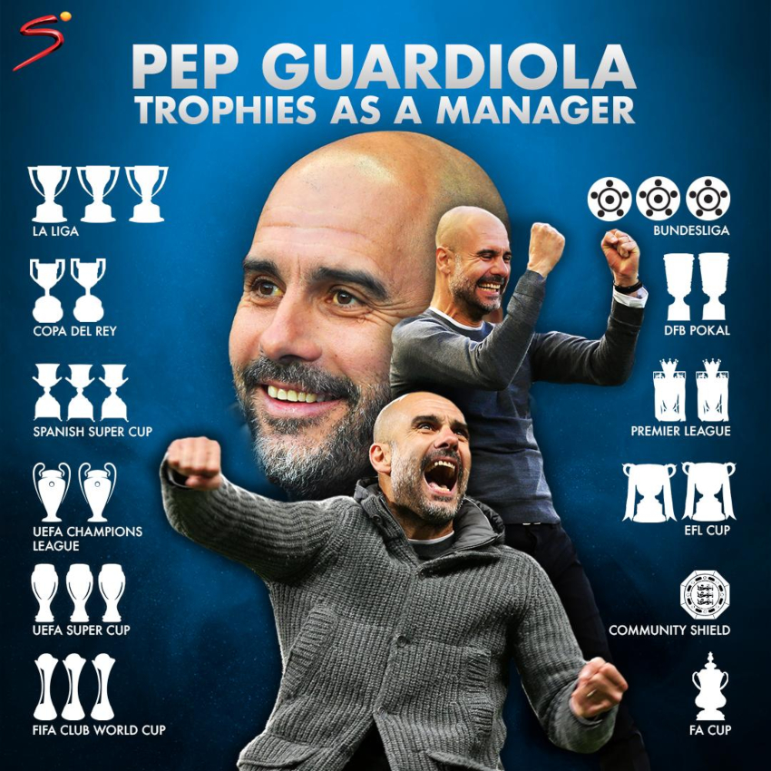 thoi trang pep guardiola elle 1 supersport