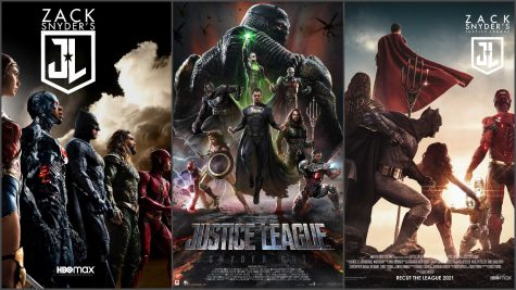 Justice League của Zack Snyder: Đủ bùng nổ để đòi lại công lý cho vũ trụ DC?
