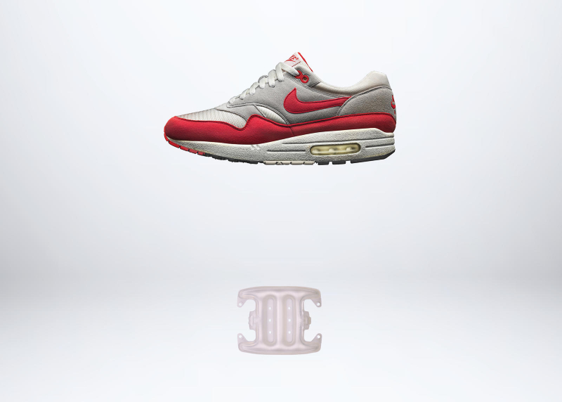 air max day elle 10