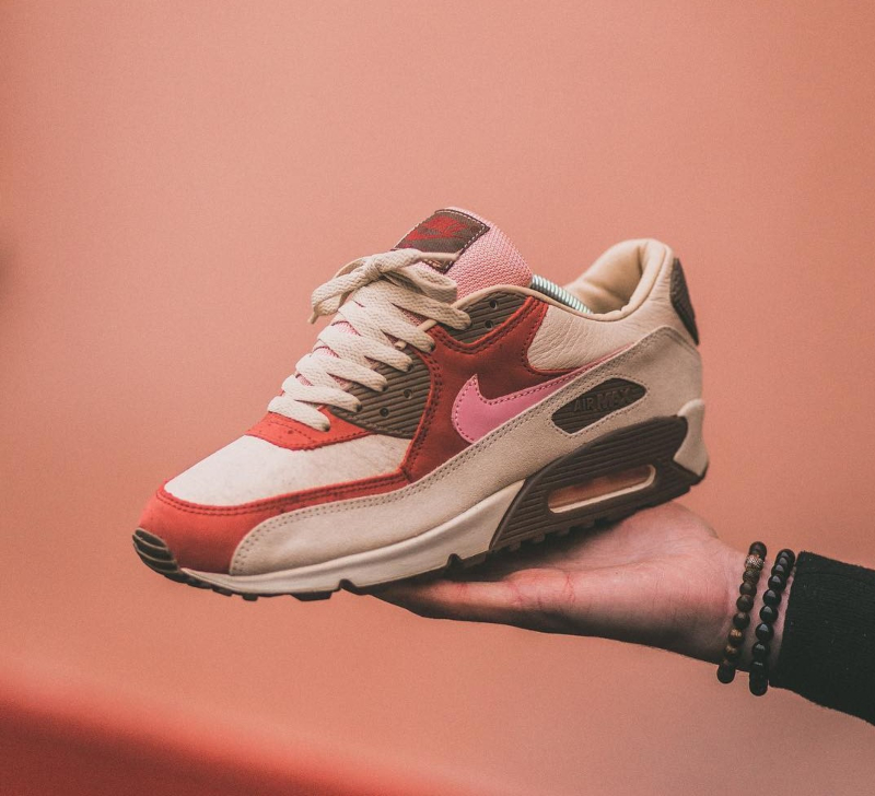 air max day elle 2