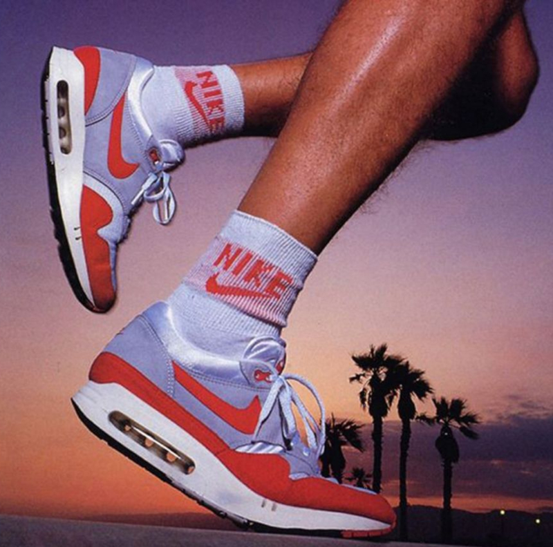 air max day elle 21