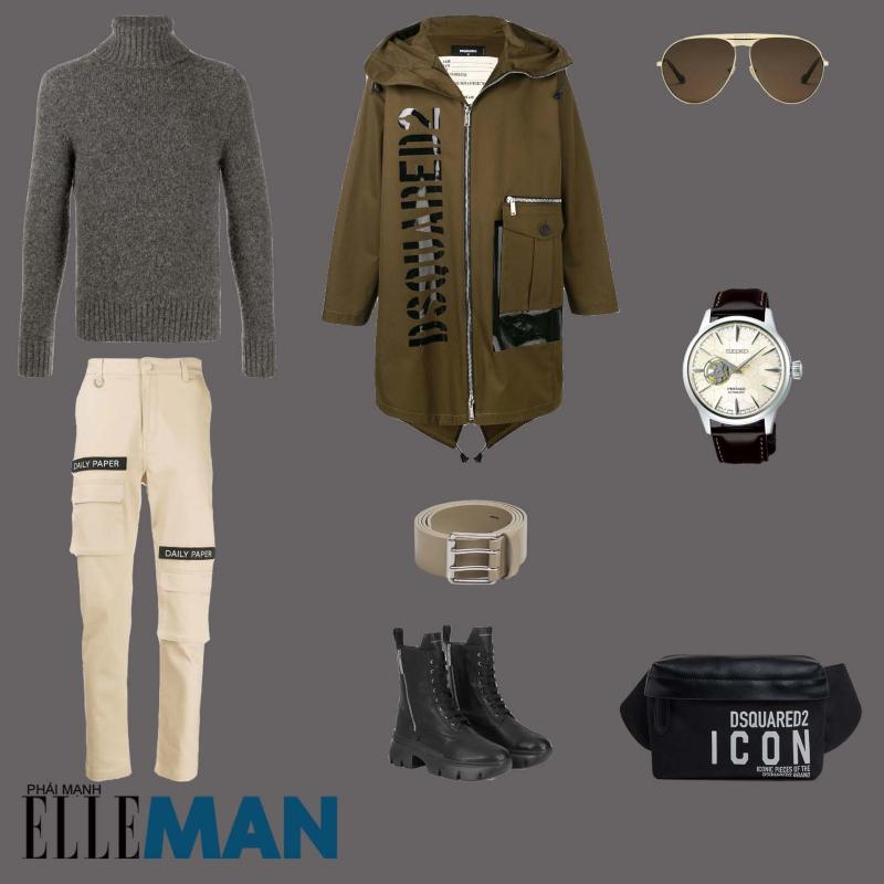 outfit 3 - phoi do nguoi mang moc