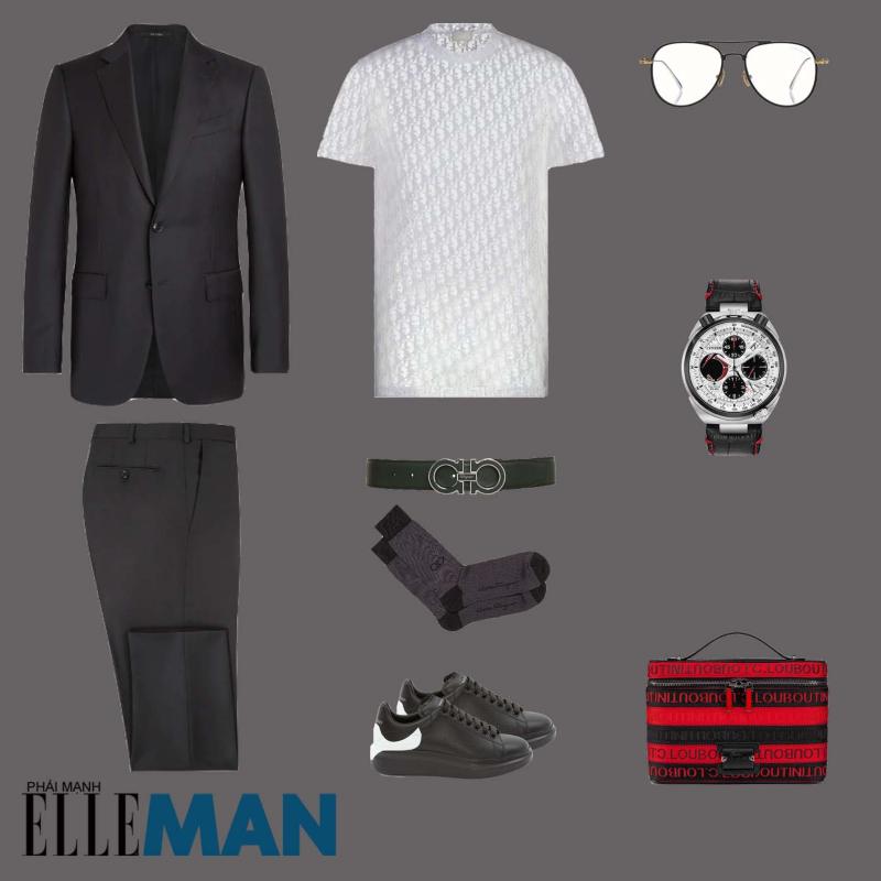 outfit 5 - phoi do nguoi mang moc
