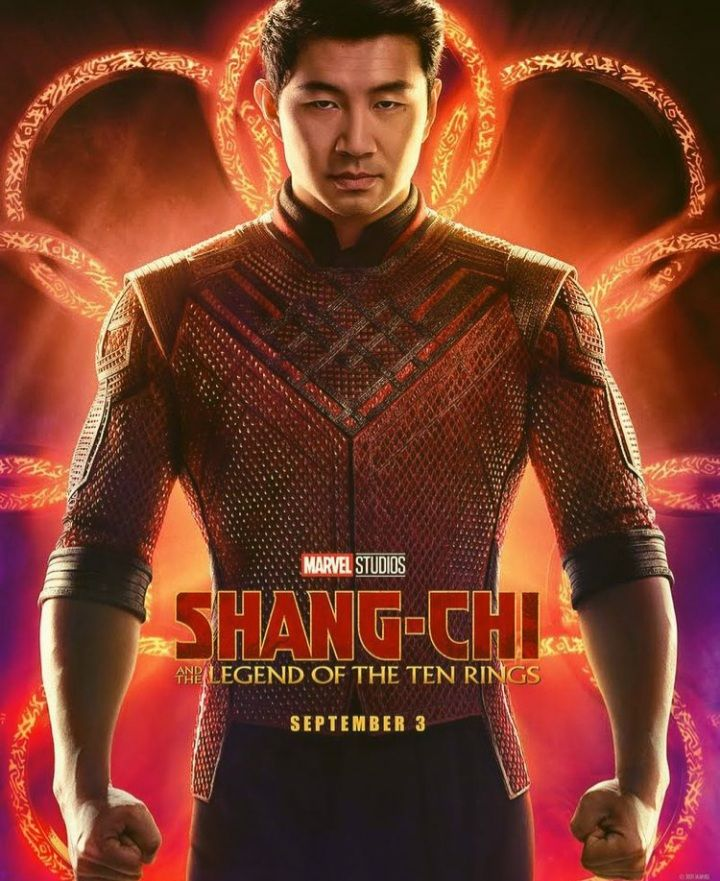 phim SHANG-CHI AND THE LEGEND OF THE TEN RINGS