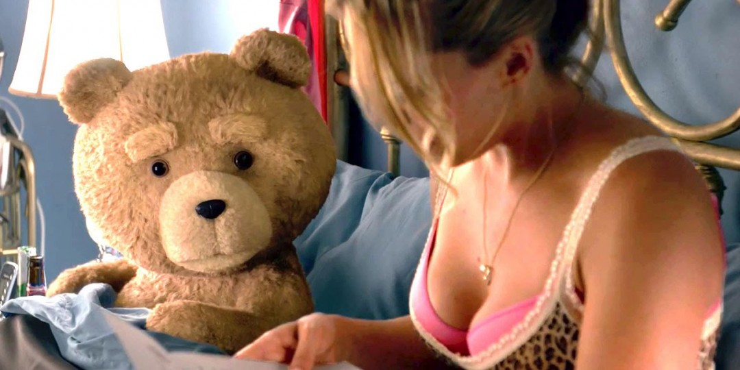 02 123405 ted 2 red band trailer 2