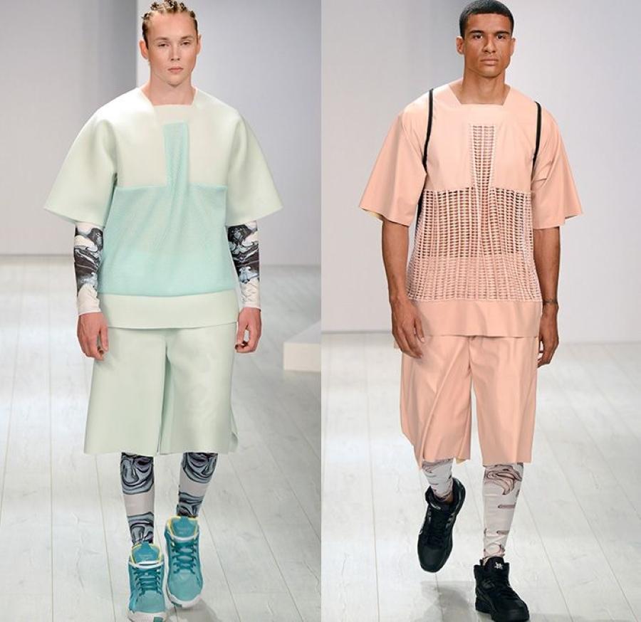 quan short bermuda - elleman - 0421 - elle man style calendar - sporty - the fashionisto - 2