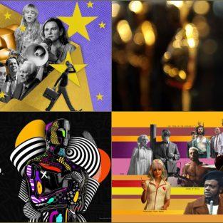 Oscar 2021: Những tâm điểm tại lễ trao giải