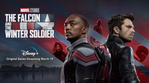 The Falcon and The Winter Soldier: Chương anh hùng ca hoàn hảo tiếp nối MCU