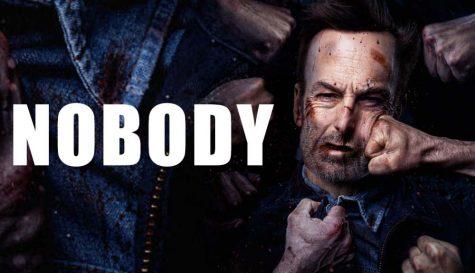 """Review phim Nobody - Sức hấp dẫn của """"John Wick"""" bình dân"""