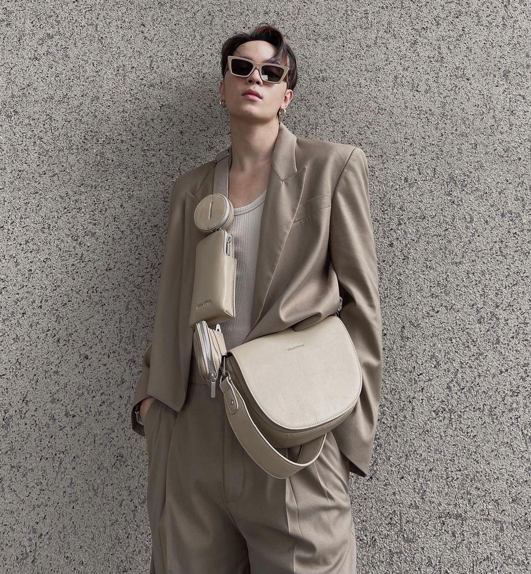 stylist kelbin lei phong cach minimalism - elle man (10)