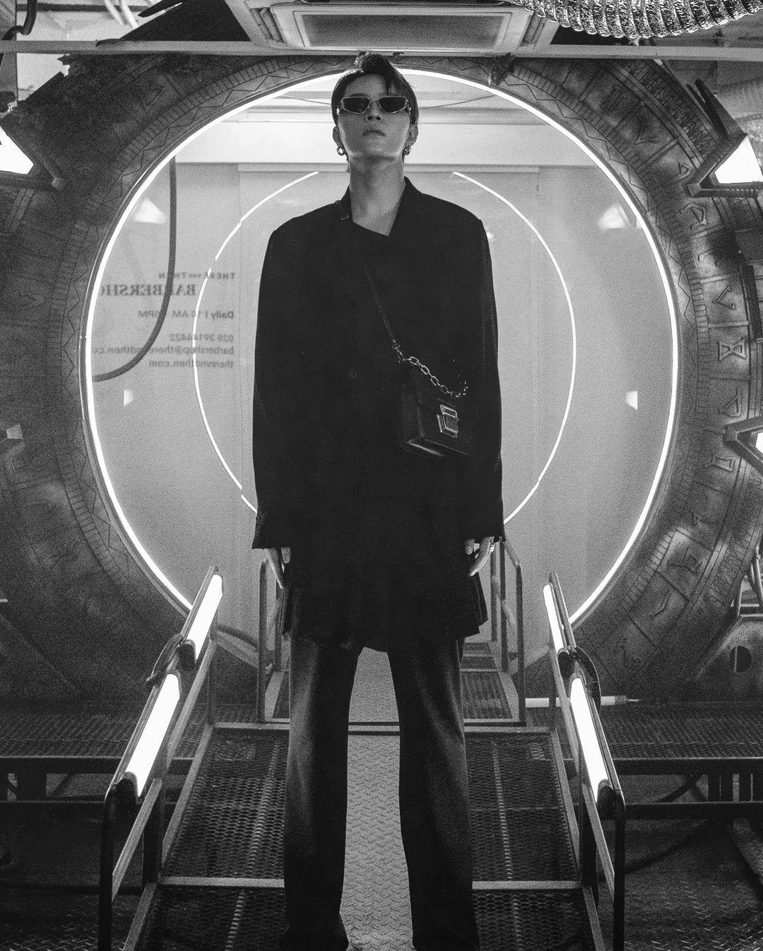 stylist kelbin lei phong van - elle man (13)