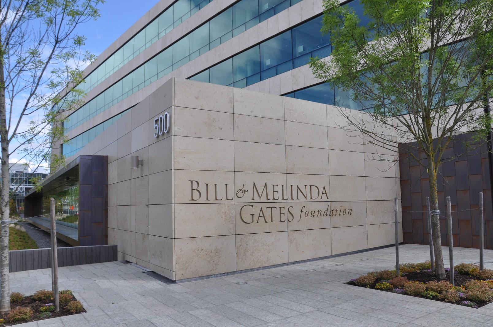Bill Gates và Melinda ly hôn elle man(1125)