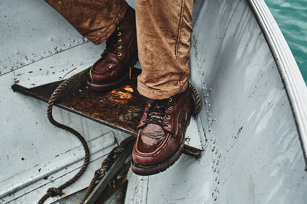 thoi trang di mua - elle man - style calendar #3 - boots - hiconsumption